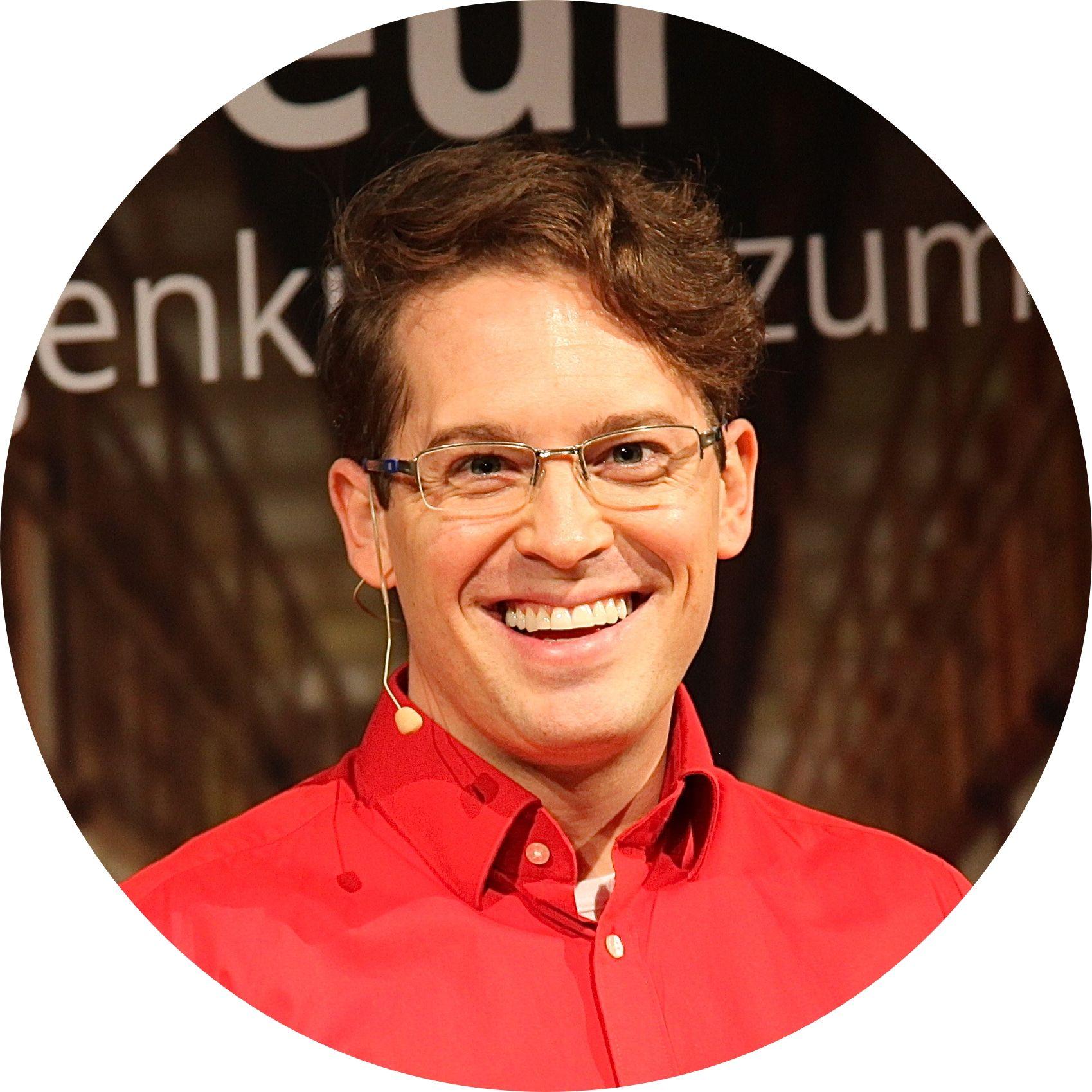 Marco Deutschmann