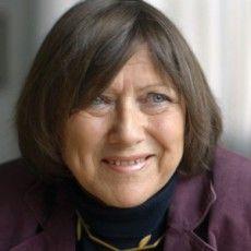 Marianne Gronemeyer