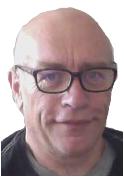 Roland Merkli