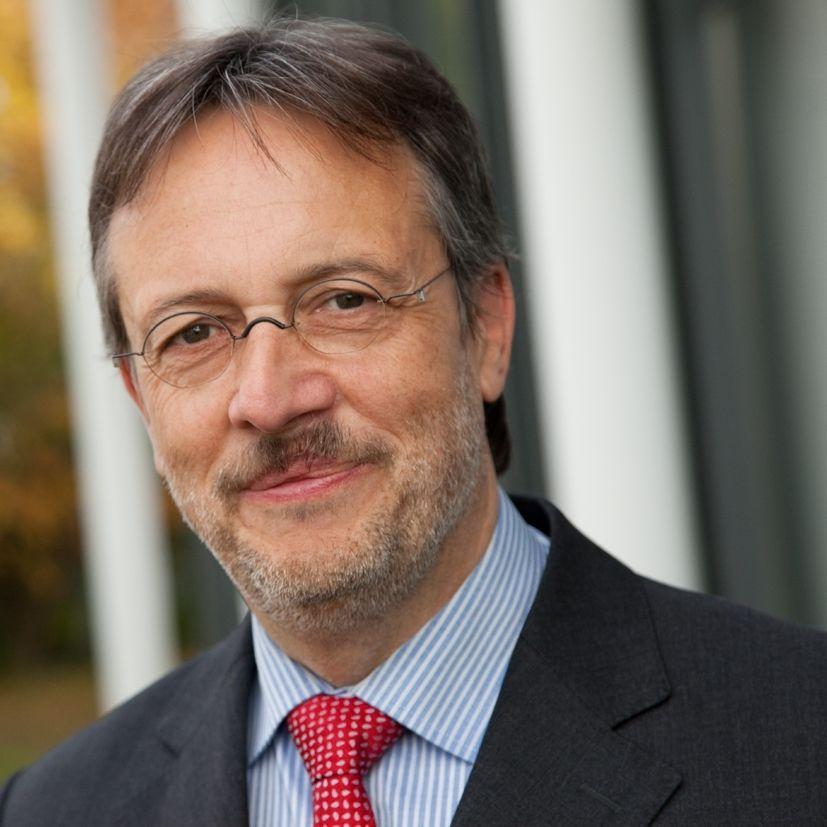 Jürgen Enkelmann