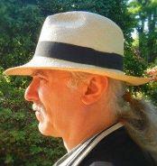 Manfred Kramer