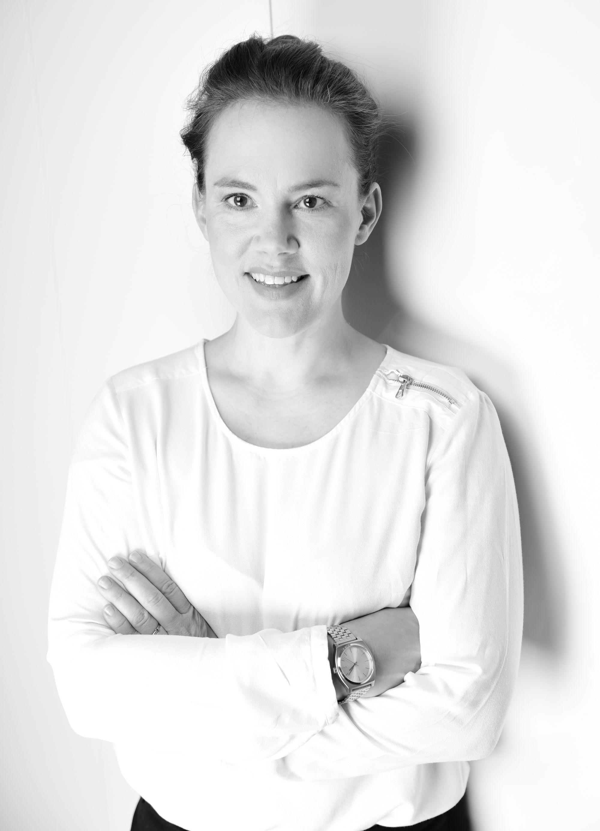 Katja Diehl
