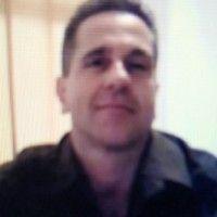 George J. Ziogas