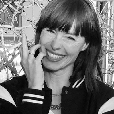 Prof. Dr. Hedwig Richter
