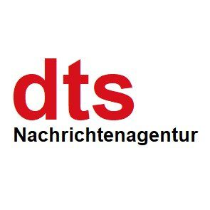 dts Nachrichtenagentur