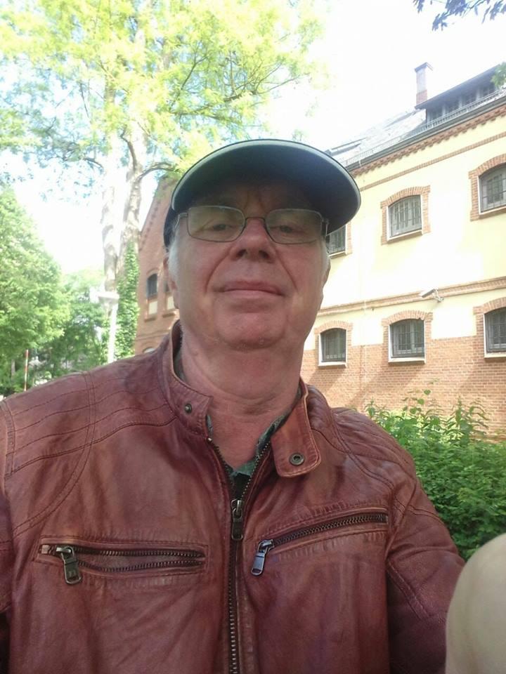 Johannes Schütte