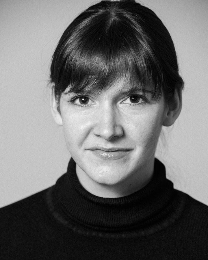 Michaela Mahler
