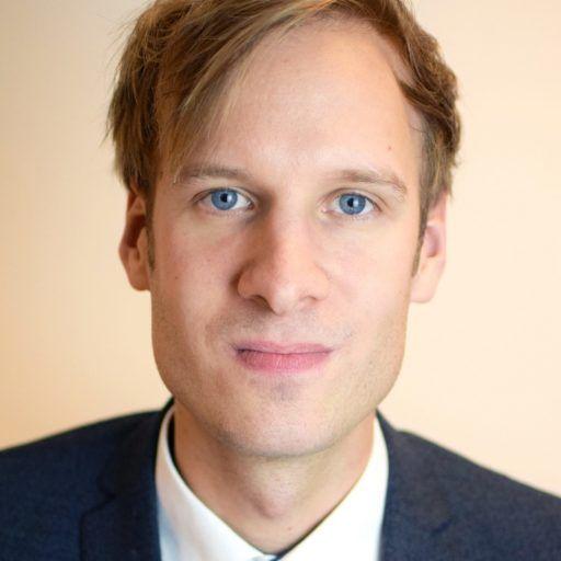 Sebastian Golla