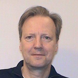Prof. Tom Krebs