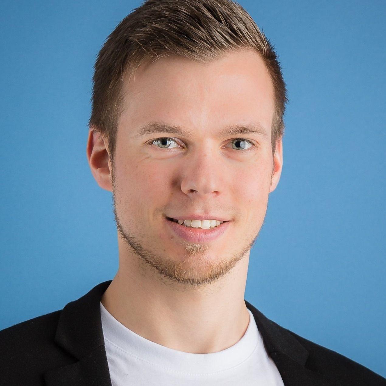 Felix Bölter