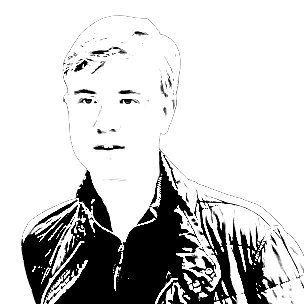 Benedict Holland