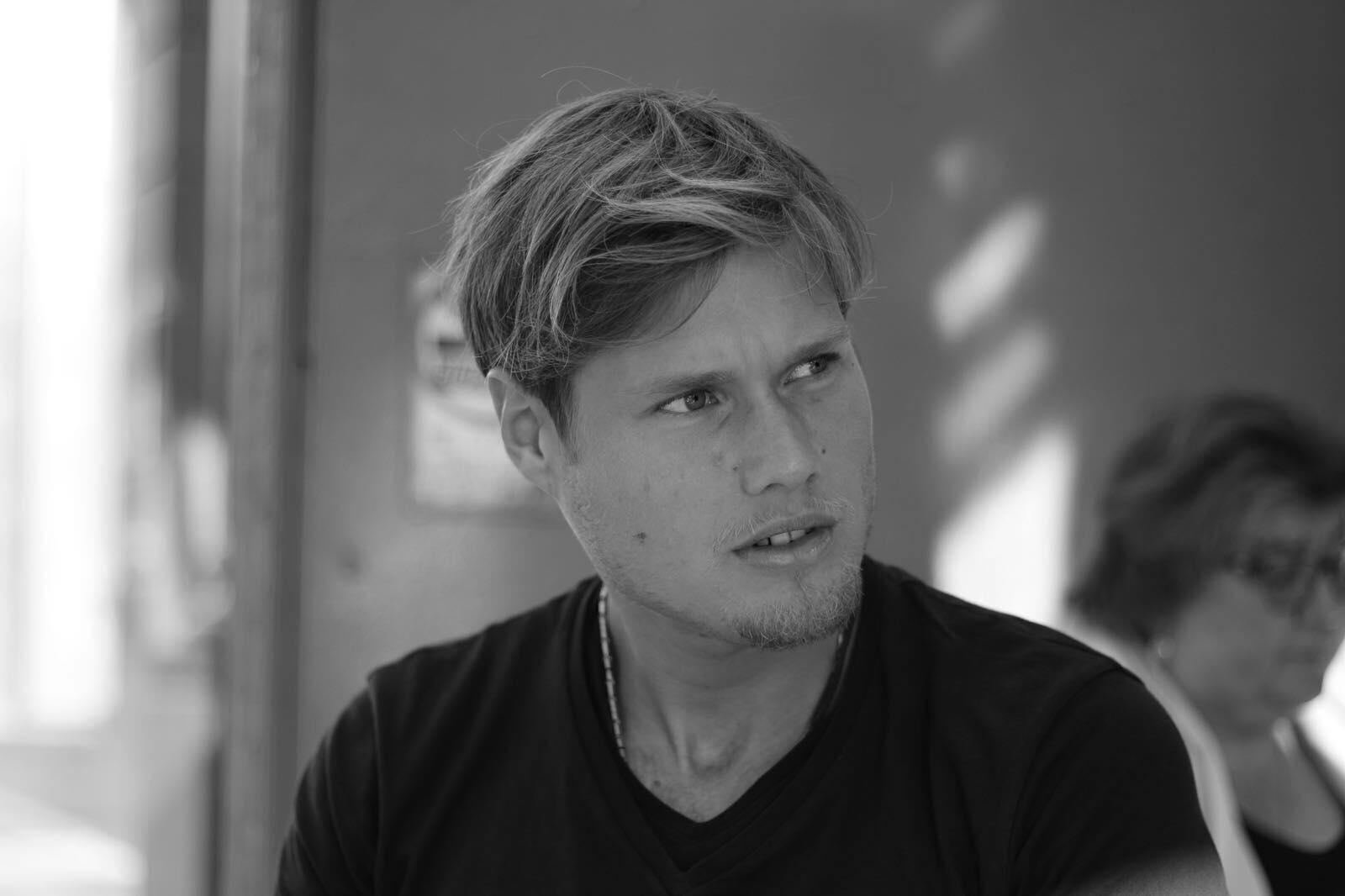 Marco Zander
