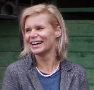 Eileen Haucke
