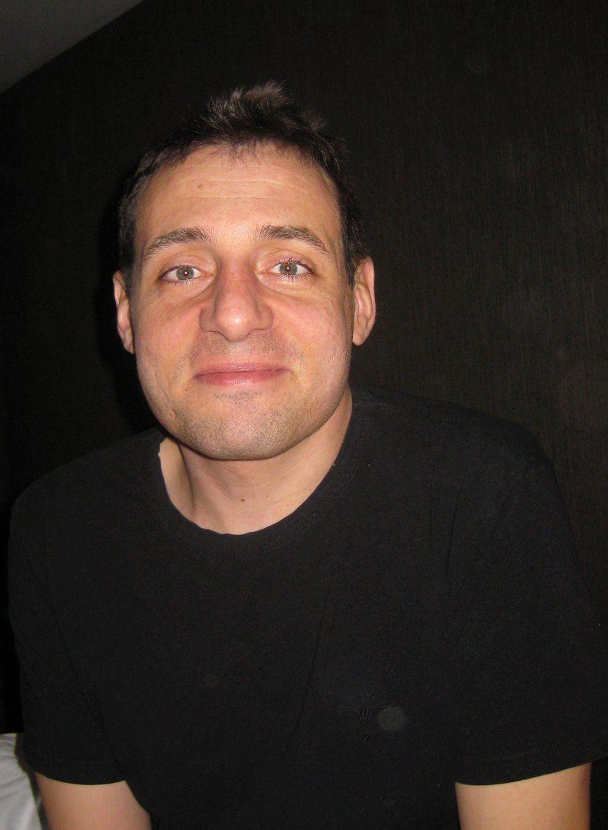 Michael Rüf