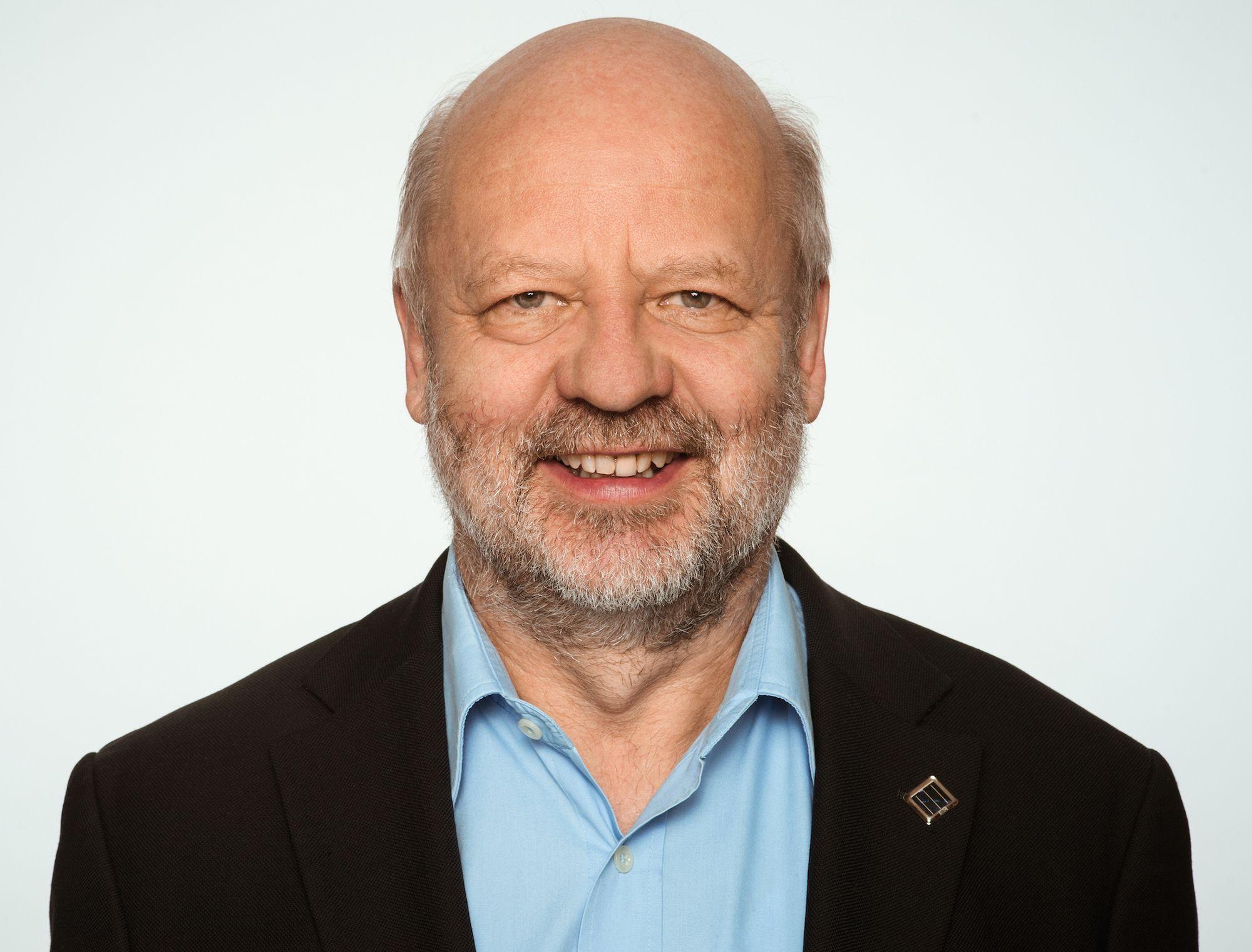 Hans-Josef Fell