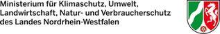 Ministerium für Klimaschutz, Umwelt, Landwirtschaft, Natur- und Verbraucherschutz des Landes Nordrhein-Westfalen