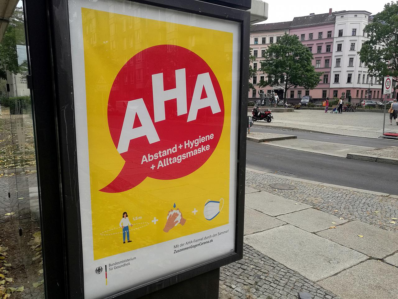 Thüringens CDU-Fraktionschef erwartet ausgewogenen Corona-Fahrplan